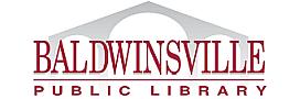 Bville logo
