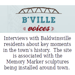 bvillevoiceswebpagetile