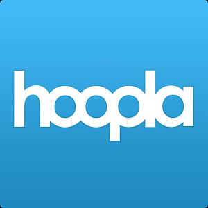 HooplaLogopng