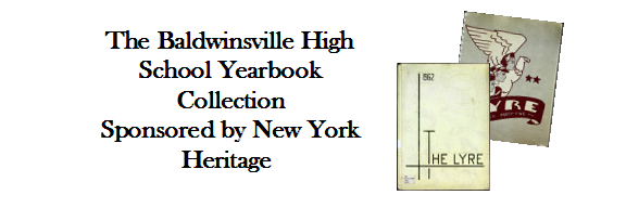 LyreYearbookSlider576x192