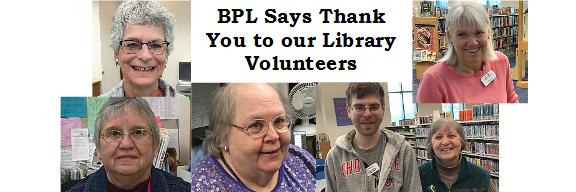 Volunteers576x192