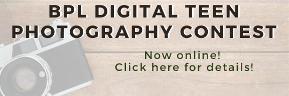PhotographyContest