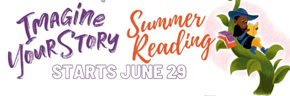 Summer Reading20 (2)