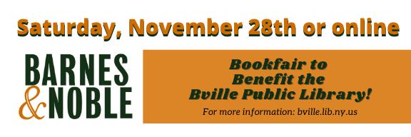 BPL B-N Book Fair