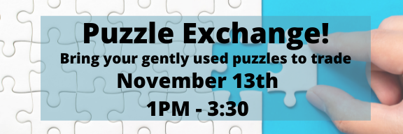 Puzzle Swap slider